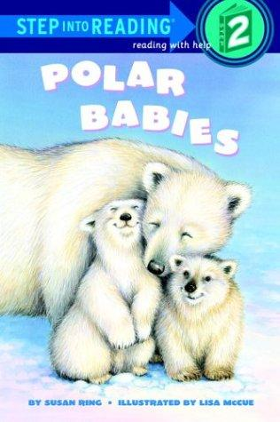 Download Polar babies