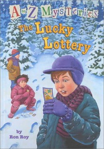 Download The lucky lottery
