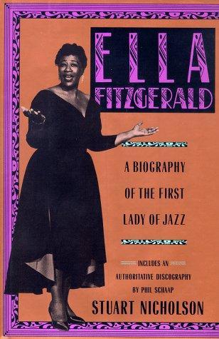 Download Ella Fitzgerald