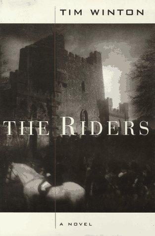 Download The riders