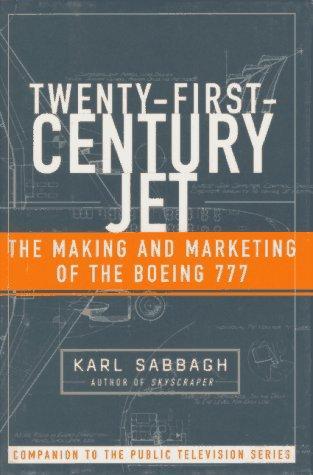Download 21st century jet