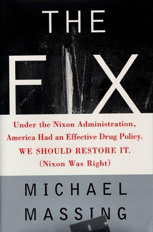 Download The fix