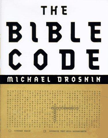Download The Bible code