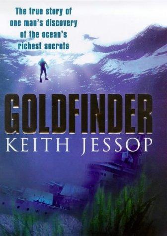 Download Goldfinder