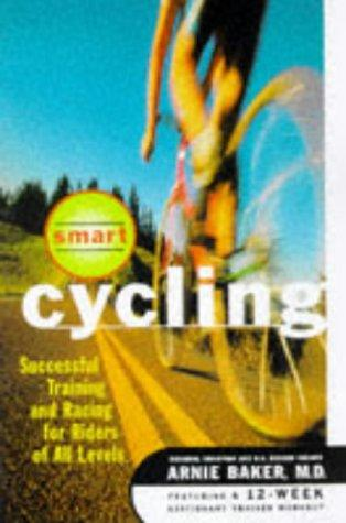 Download Smart cycling