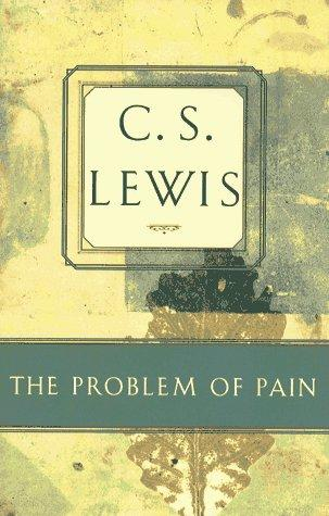 Download The Problem of Pain (C.S. Lewis Classics)
