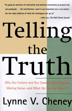 Download Telling The Truth