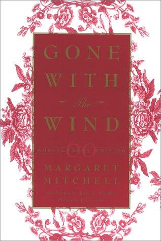 Download Gone with the wind