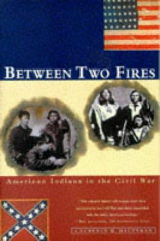 Download BETWEEN TWO FIRES