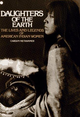 Download Daughters of the Earth