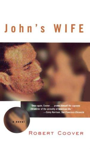 Download Johns Wife