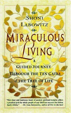 Download Miraculous Living