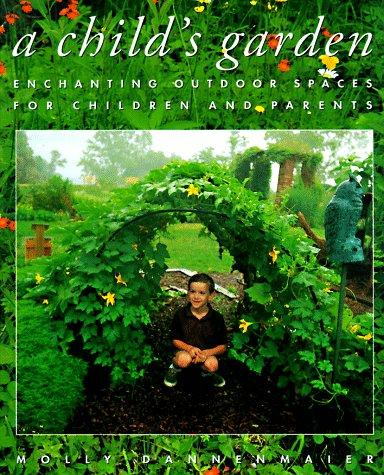 Download A child's garden