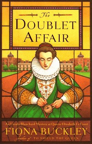 Download The doublet affair