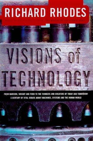 Download VISIONS OF TECHNOLOGY
