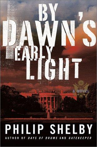 Download By dawn's early light