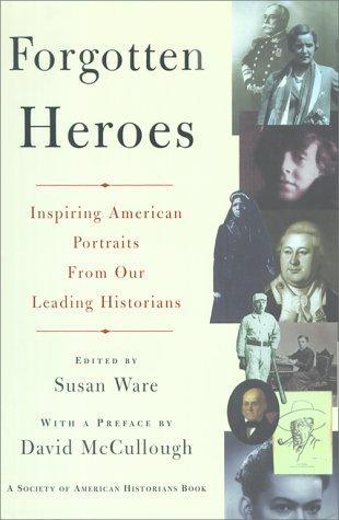 Download FORGOTTEN HEROES