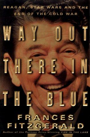 Download Way out there in the blue
