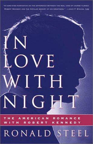 Download In Love With Night