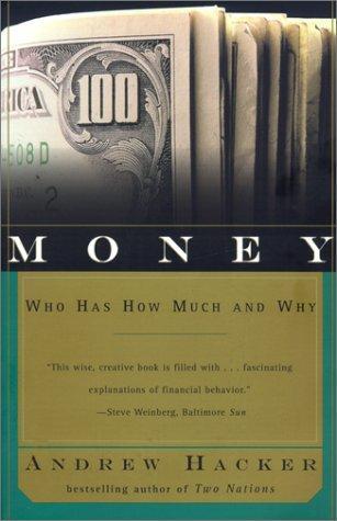 Download Money
