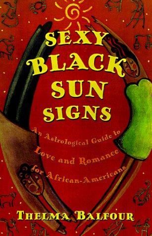 Download Black love signs