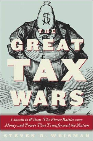 Download The Great Tax Wars