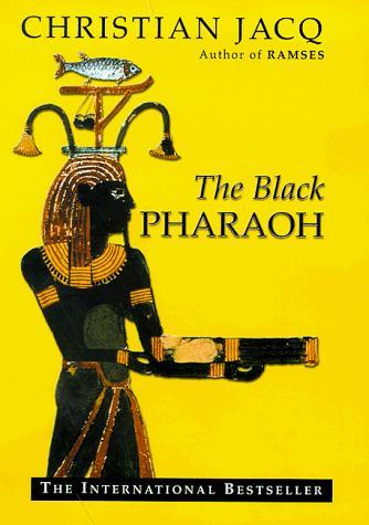 Download The Black Pharaoh