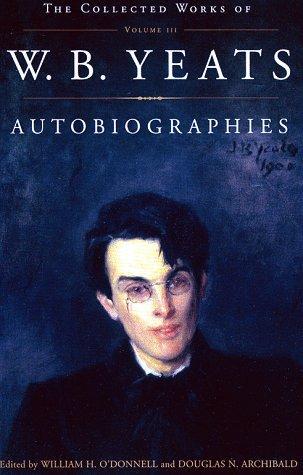 Download Autobiographies