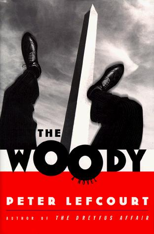 The WOODY