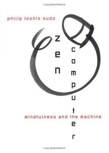 Download Zen Computer