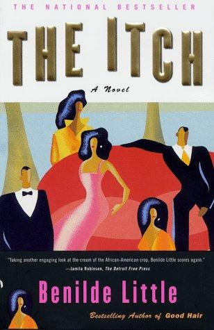 Download The ITCH