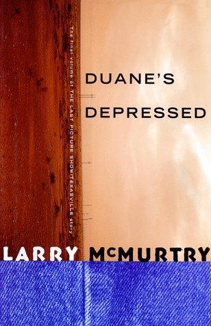 Download Duane's depressed