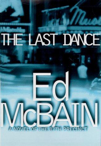Download The last dance