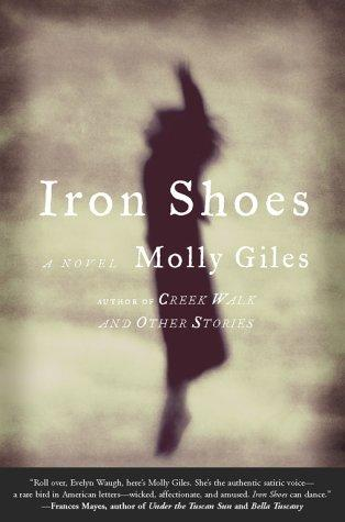 Download Iron shoes