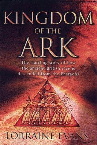 Download Kingdom of the ark