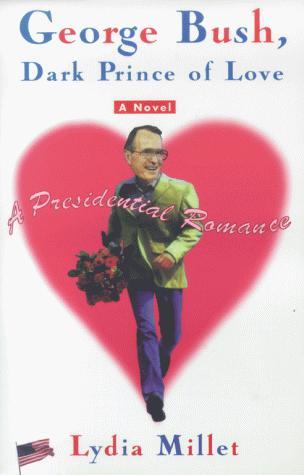 Download George Bush, dark prince of love