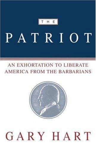 Download Patriot