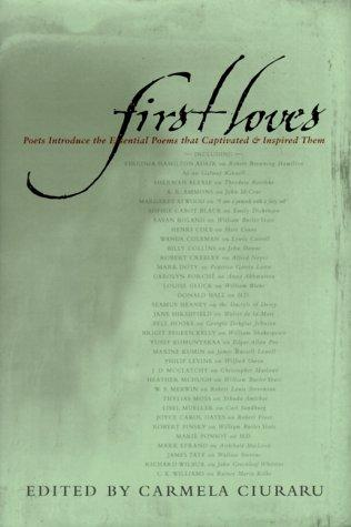 Download First Loves