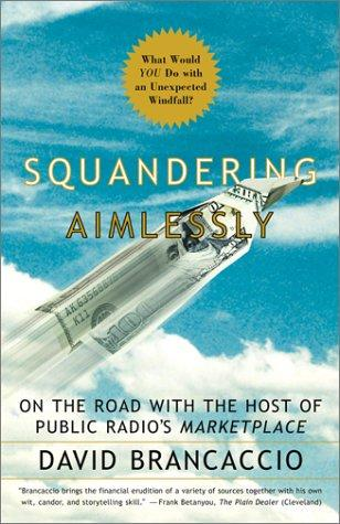 Download Squandering Aimlessly