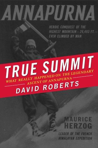 Download True Summit