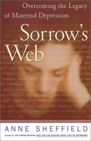 Download Sorrow's Web