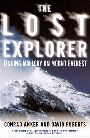 Download The Lost Explorer