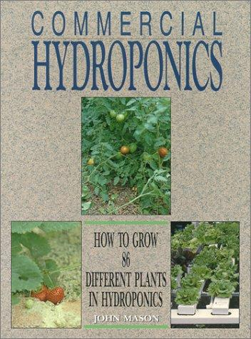 Download Commercial Hydroponics