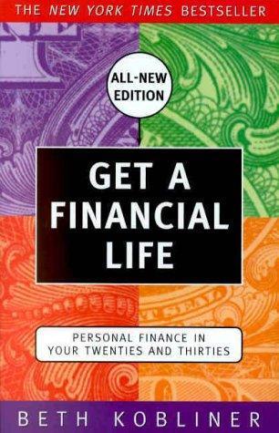 Download Get a financial life