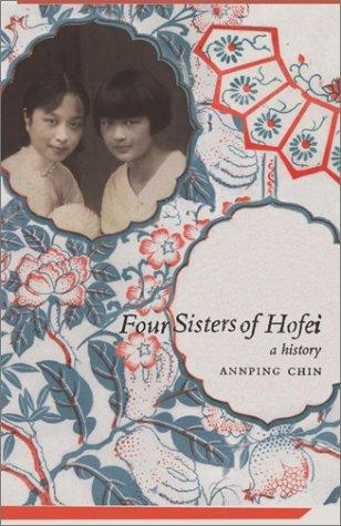 Download Four Sisters of Hofei
