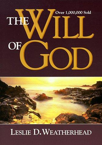 Download The Will of God