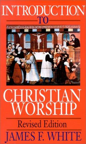 Download Introduction to Christian worship