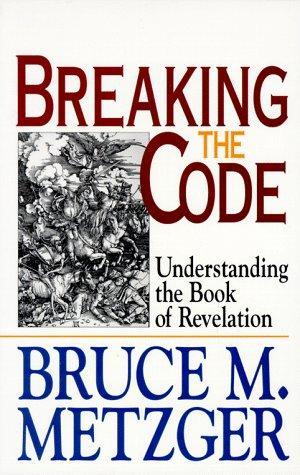 Download Breaking the Code