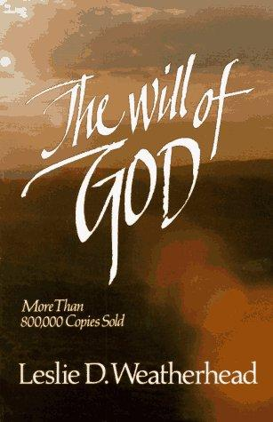 Download Will of God