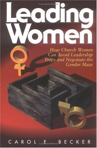 Download Leading Women